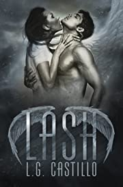 Lash (Broken Angel #1)