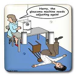 lsp_2767_2 Rich Diesslins Funny General - Editorial Cartoons - Eye ...
