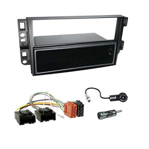chevrolet-aveo-06-11-1-din-autoradio-einbauset-inkl-kabel-adapter-und-radioblende-in-schwarz