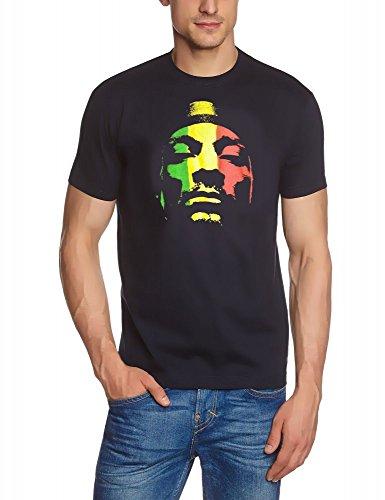 snoop-dog-rasta-face-t-shirt-schwarz-grm