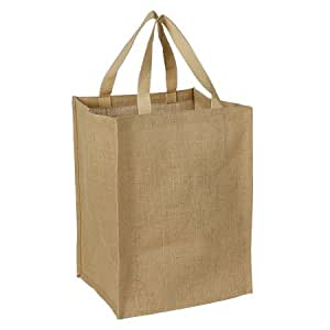 Amazon Com Eco Friendly Reusable Bag Women Grocery