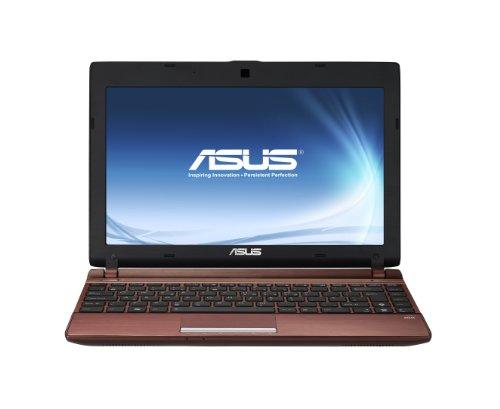 ASUS U24Eシリーズ ウルトラブック 11.6型 HD液晶 U24E-PX2430R レッド
