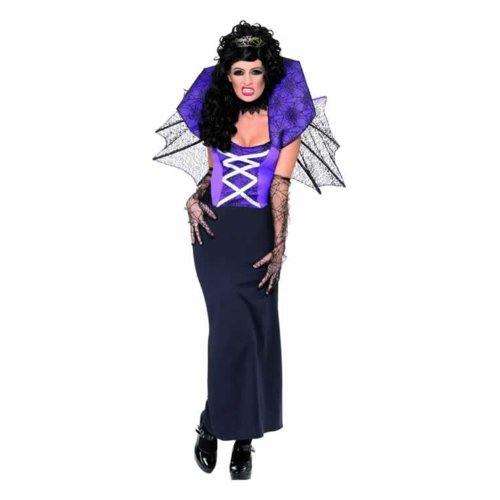 Fancy Dress Halloween Costume - Vampire Bat