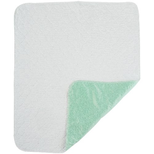 Waterproof Bed Sheet Protector 83 front
