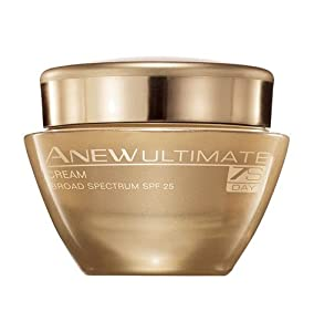 ANEW ULTIMATE 7S Day Cream Broad Spectrum SPF 25