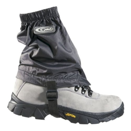 Gelert Boots Waterproof Ankle Walking/hiking Gaiters