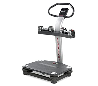 Proform Activator V7 Vibration Training Machine by ProForm
