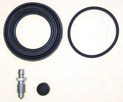 Nk 8899019 Repair Kit, Brake Calliper