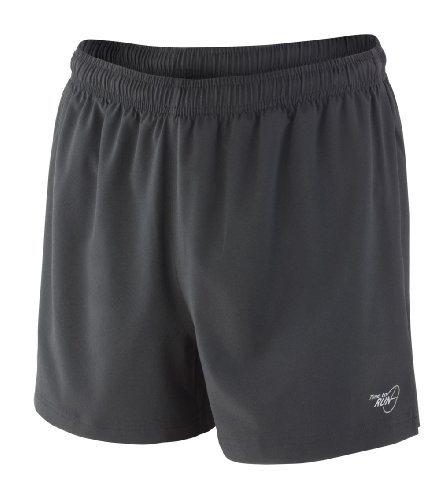 Time to Run Men's Training Short
