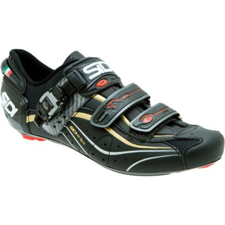 sidi men road bike shoes genius 6 6 carbon lite standard all sizecolor bourne women 39 s. Black Bedroom Furniture Sets. Home Design Ideas