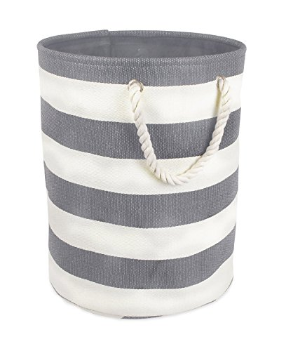 dii-woven-paper-textured-storage-basket-collapsible-convenient-storage-solution-for-office-bedroom-c
