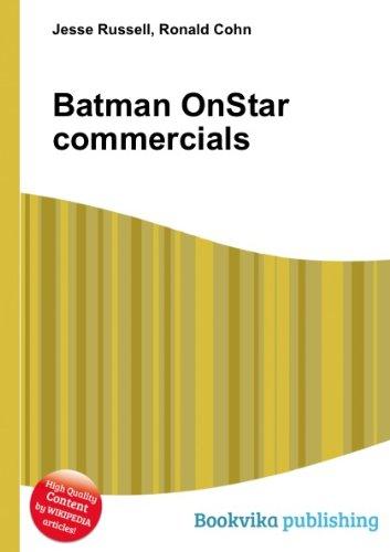 batman-onstar-commercials