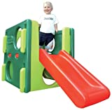 Little Tikes Evergreen Junior Activity Gym