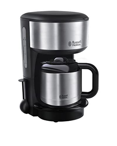 Russell Hobbs Cafetera Thermal Oxford
