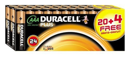 duracell-batterie-plus-micro-aaa-20er-4-gratis-sonderpack