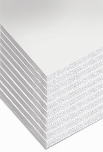 cathedral-a1-foam-board-white-pack-of-10-5mm-thick