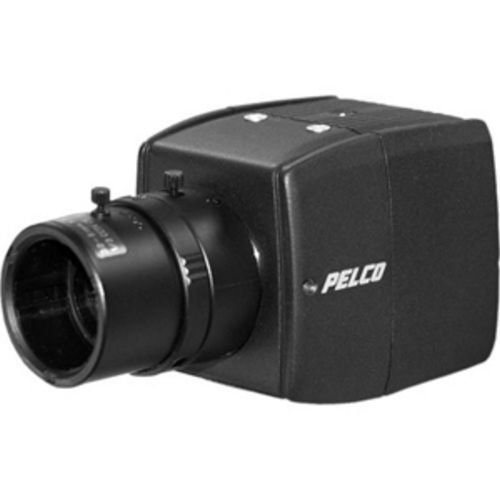 PELCO G3512-2KWR11AW ImagePak . Consists of the fol lowing Pelco models: EH3512-2,