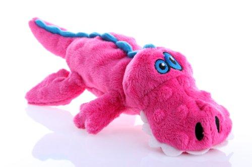 godog-gators-jouet-pour-chien-en-peluche-avec-technologie-anti-mastication-resistant-petit-rose