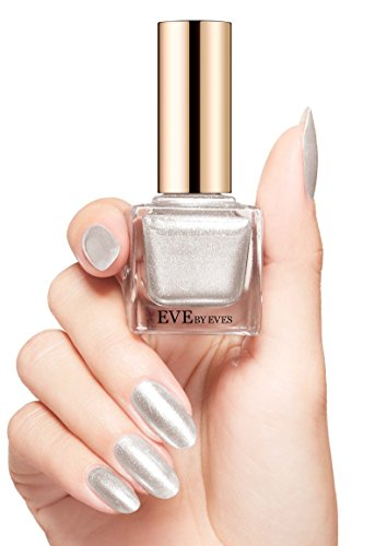Eve by Eve's Sheer Shimmer Pearl Wren Nail Polish (Resin Wren compare prices)