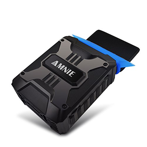 best-laptop-cooler-amnie-ae-lc1502-air-extracting-laptop-cooler-with-vacuum-fan-usb-powered-wind-con