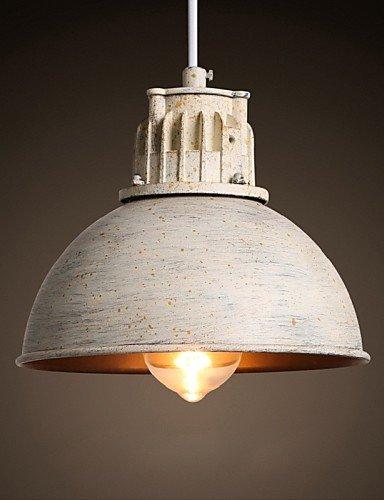 40-w-y-60-w-rustico-correccion-designer-metal-luces-salon-colgante-camera-de-cama-comedor-cocina-sal