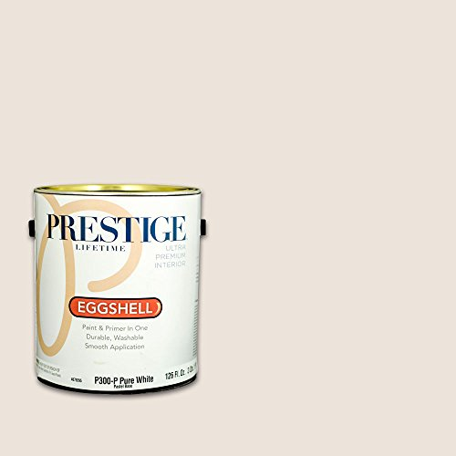 prestige-browns-and-oranges-6-of-7-interior-paint-and-primer-in-one-1-gallon-eggshell-bear-white