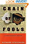 Chain of Fools: A Donald Strachey Mys...