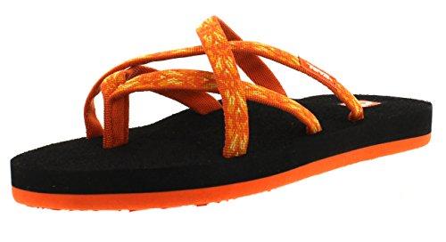 teva-olowahu-ws-damen-sport-outdoor-sandalen-orange-hazel-orange-872-eu-39