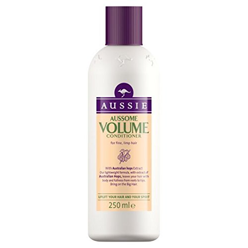 aussie-conditioner-aussome-volume-250ml
