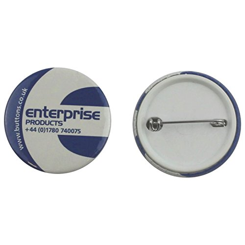 250-badge-components-5-sizes-available-25-38-45-58-77mm-enterprise-products