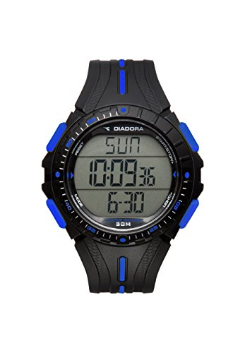 diadora-mens-watch-digital-quartz-plastic-di-004-02