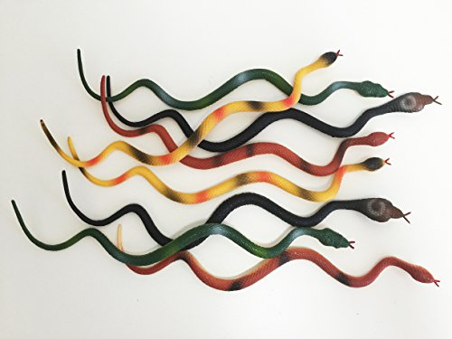 giftexpress-12-rubber-snakes-for-school-education-halloween-decoration-and-for-fun-play