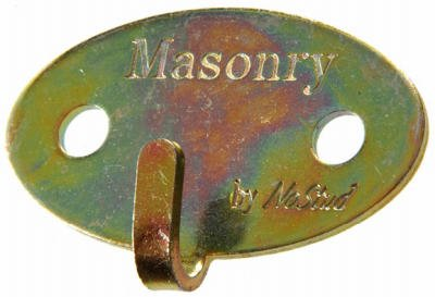 the-hillman-group-121051-masonry-picture-hanger