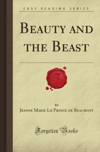 beauty and the beast by mme le prince de beaumont Beauty and the beast (treasury of illustrated classics) mme gabrielle-suzanne barbot de villeneuve wrote a story titled beauty and the beast le prince de beaumont revised and abridged this story producing the story that has become one of the most famous children's tales in history.
