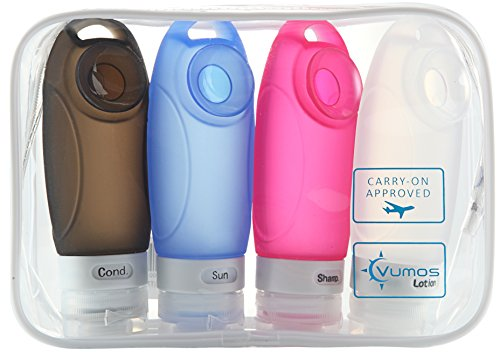large-leak-proof-travel-bottles-with-suction-cup-set-of-four-3-oz-tsa-approved-refillable-squeezable