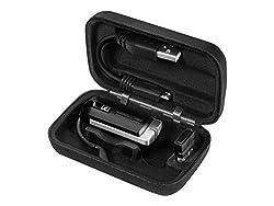 Sennheiser PRESENCE Earset - Mono - Wireless - Bluetooth - 82 ft - 100 Hz - 15 kHz - Over-the-ear - Monaural - Outer-ear PRESENCEUCML