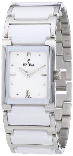festina-damen-armbanduhr-analog-quarz-edelstahl-f16536-1