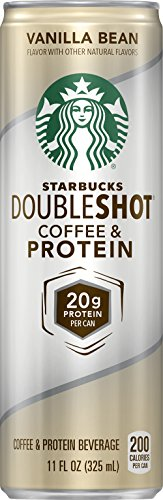 starbucks-doubleshot-coffee-and-protein-vanilla-bean-11-ounce-cans-pack-of-12