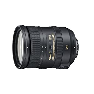 where to buy Nikon 18-200mm f/3.5-5.6G AF-S ED VR II sale best price
