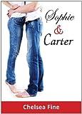 Sophie & Carter