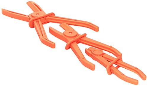 Performance-Tool-Piece-Line-Clamp-Set