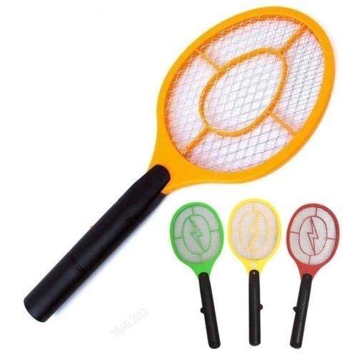new-electrique-electronique-tapette-a-mouches-insectes-moustiques-guepes-swat-bug-zaper-killer-3-ans