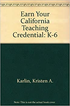Earn Your California Teaching Credential K6 Kristen A. Data Analytics Masters Programs. Saas In Cloud Computing Rockville Auto Repair. How To Prevent Ddos Attacks 1 Month Hosting. Cheapest Moving Service Msc Computer Science. Miami Advertising Agencies Tote Bags Printing. Retirement Plan Definition Criswell College. How Long Does Aol Keep Email. What Happens If You Get A Dui