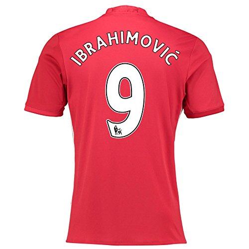 2016-17-manchester-united-home-shirt-ibrahimovic-9-kids