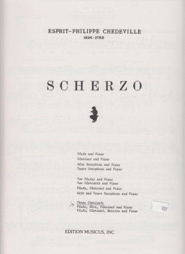 scherzo-for-3-clarinets-by-espirit-philippe-chedeville