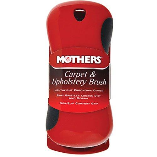 mothers-155900-spazzola-per-tappeti-e-tappezzeria