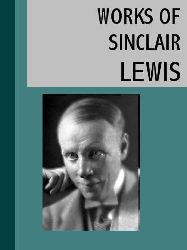 stylistic analysis of arrowsmith by sinclair Arrowsmith is a classic american novel written by sinclair lewis lewis wrote this book in the early 1900's as a current outlook on the world of science in that time the main theme it focuses on is commercialism and its effect on science.