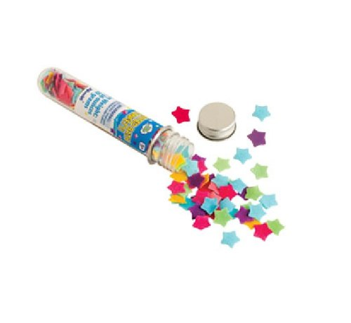 Lowest Prices! Scented Bath Confetti