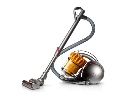 For Sale! Dyson DC39 Multi floor canister vacuum cleaner - Clearance