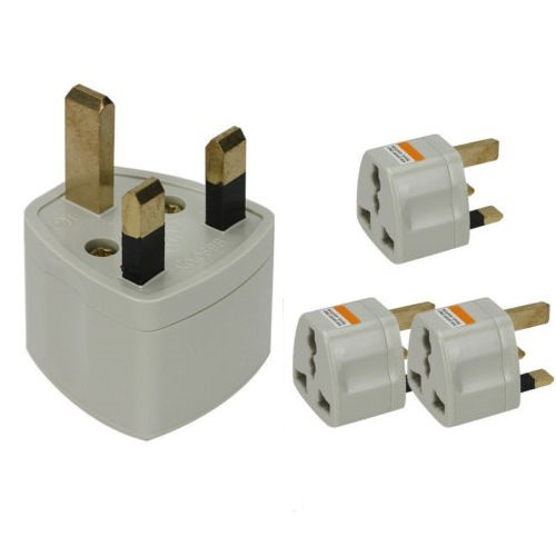 travel-adaptor-plug-worldwide-european-visitor-to-uk